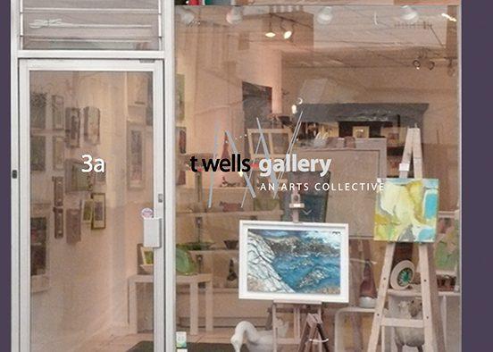 t-wells-gallery-552x394