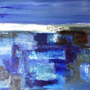 blue-horizons-523x640
