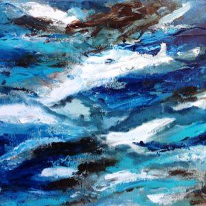 blue-seas-640x622