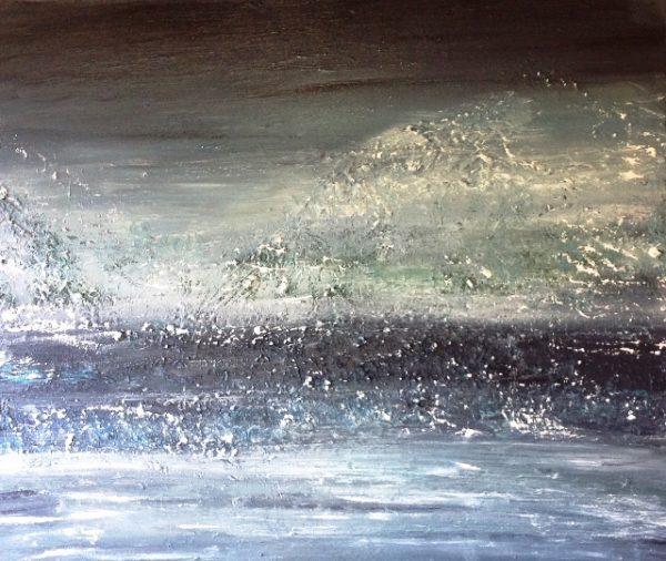 sea-at-night-640x540