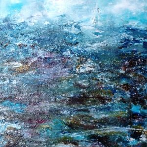 sea-fever-512x640