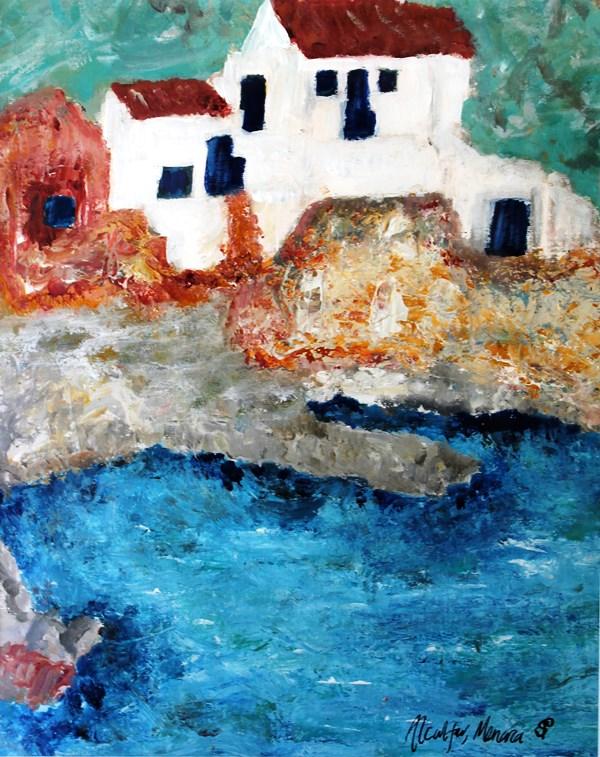 Alcafar Menorca-1