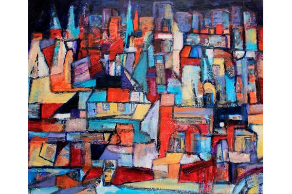 Buenos-Aires-at-Night-600x400