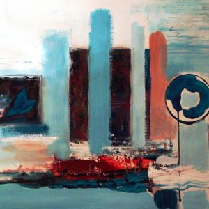 Harbour - SOLD
