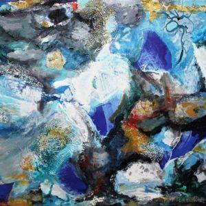 Blue Collage 600x390