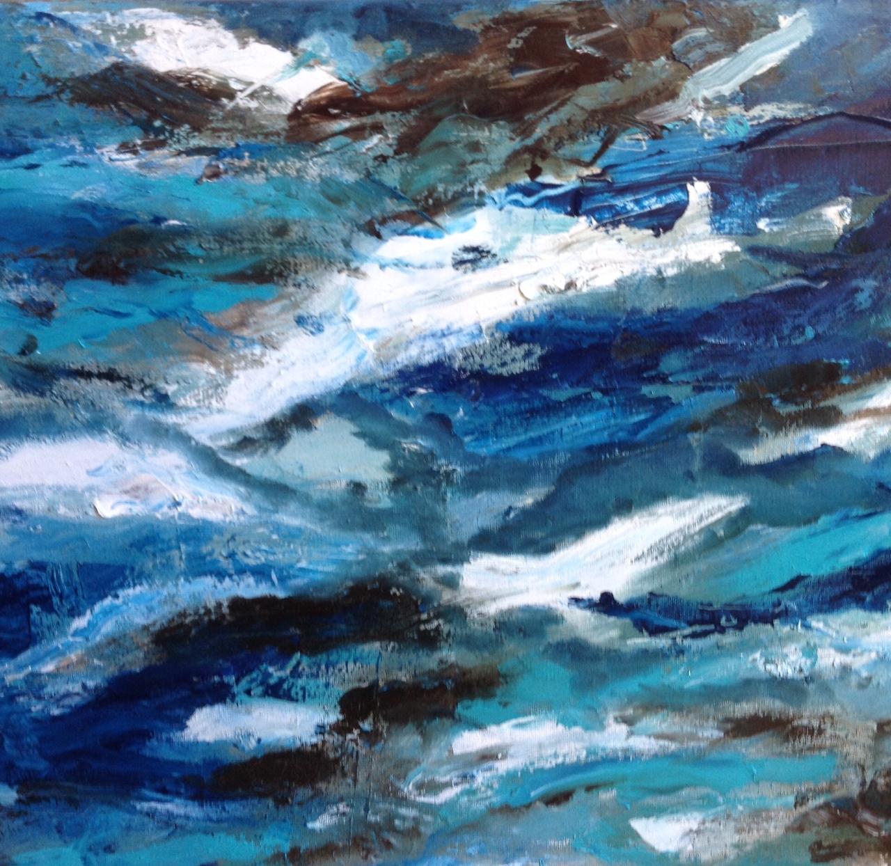 blue-seas