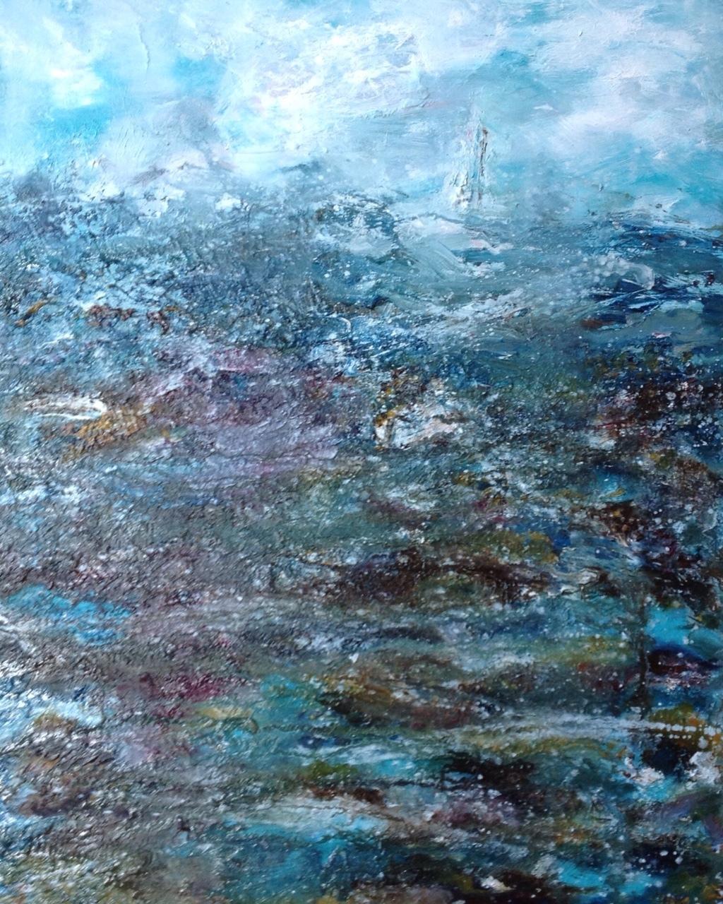 sea-fever